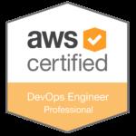 AWS-DevOps-Engineer-professional