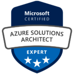 azure-solutions-architect-expert-600x600-1