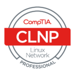 comptia-linux-network