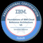 ibm-certification-cloud