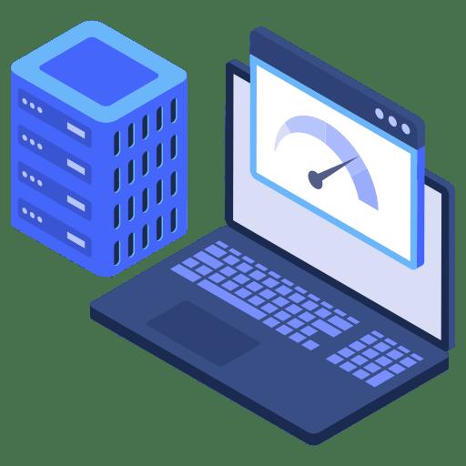 Послуги з IT аутсорсингу