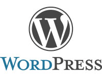 wordpressl