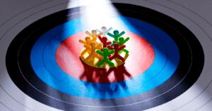 Як зібрати семантичне ядро для сайту