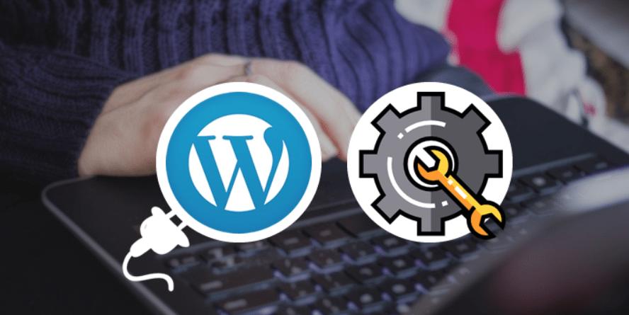 Оптимізація WordPress