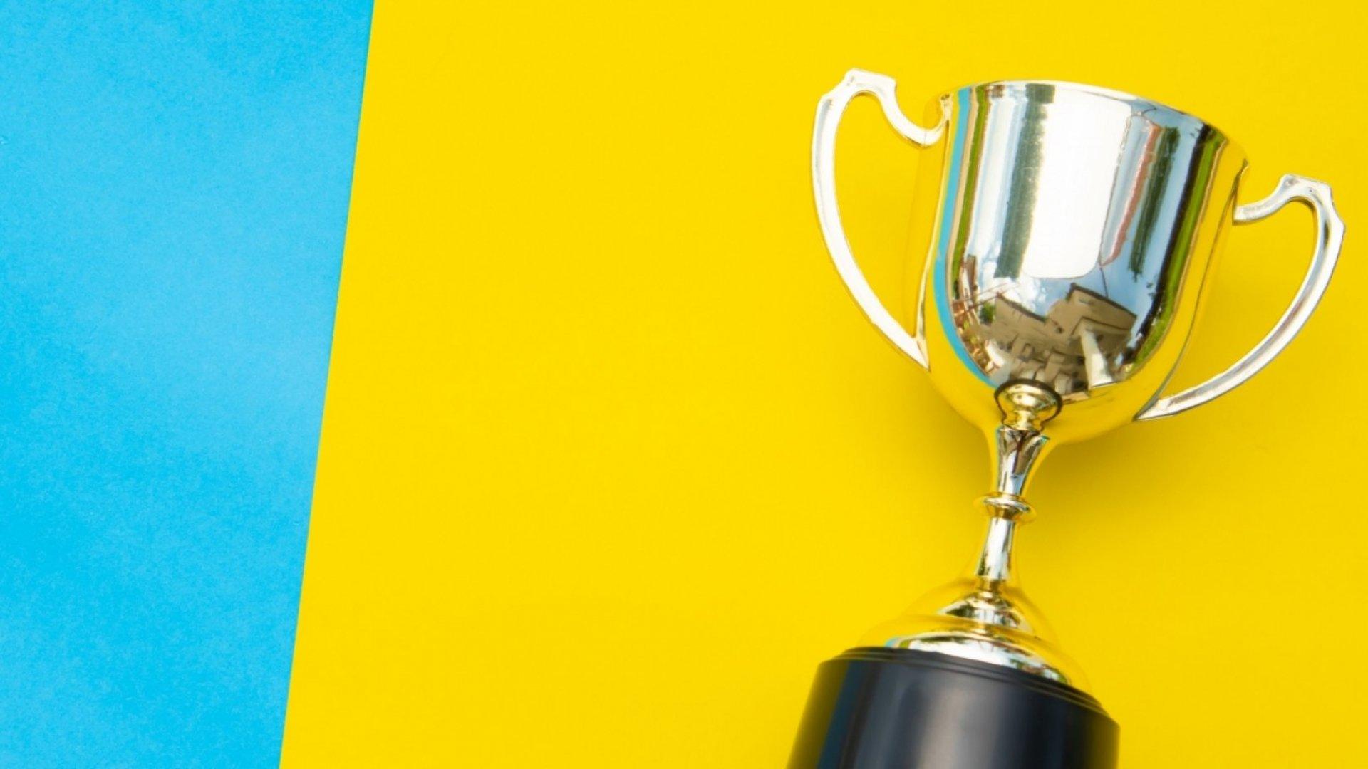 Best IT digital-studio of Ukraine