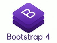 bootstrap-logo-technologies