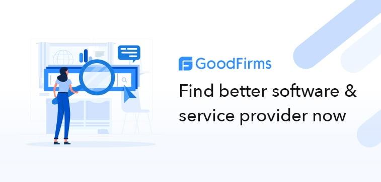 Find best IT services