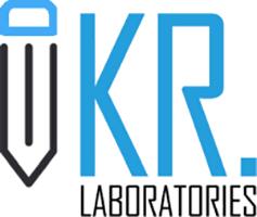 KR. Laboratories Icon