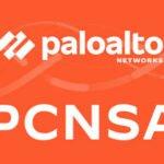 Palo Alto Certification