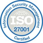 Certified Information Security Manangement