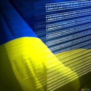 Кібербезпека в Україні