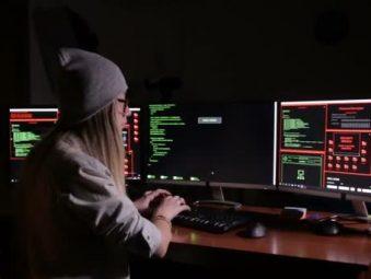 Програмісти віддалено